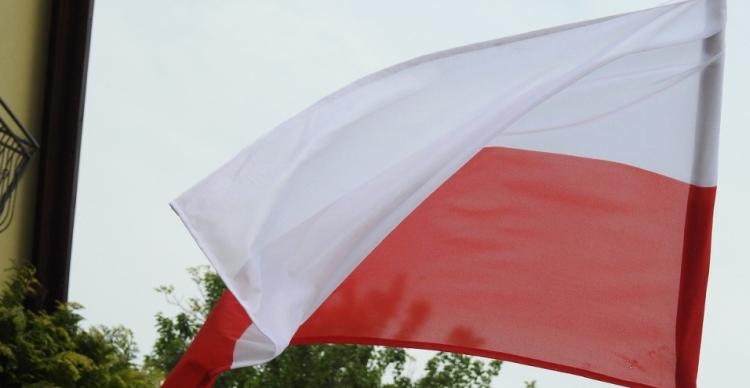 Ostatni przedwyborczy sondaż! Kto wygra w Bełchatowie?
