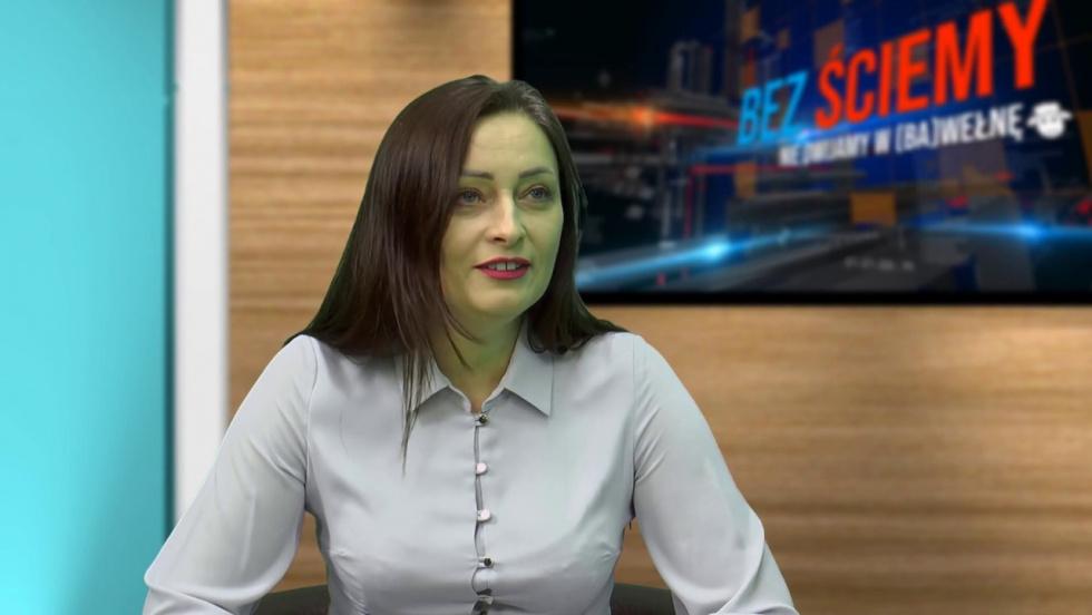 Oświadczenie poseł Małgorzaty Janowskiej w sprawie GKSu Bełchatów