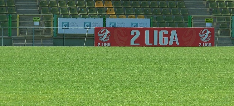 PGE GKS bez licencji na nowy sezon