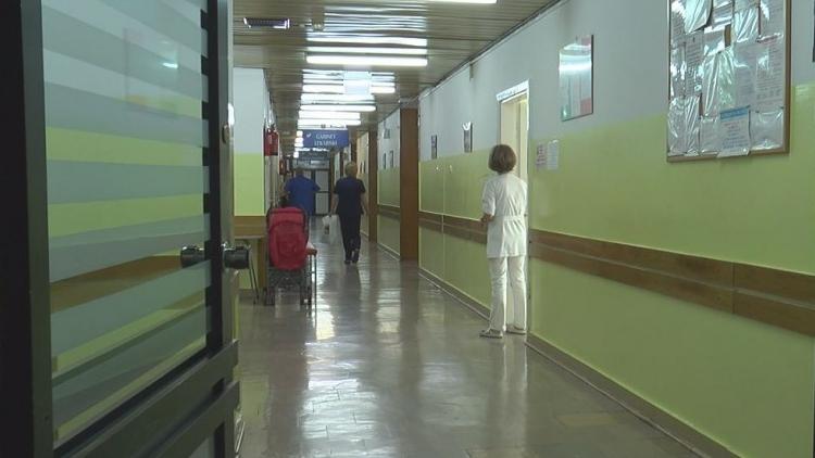 Pieniądze z gminy Kleszczów popłyną do szpitali