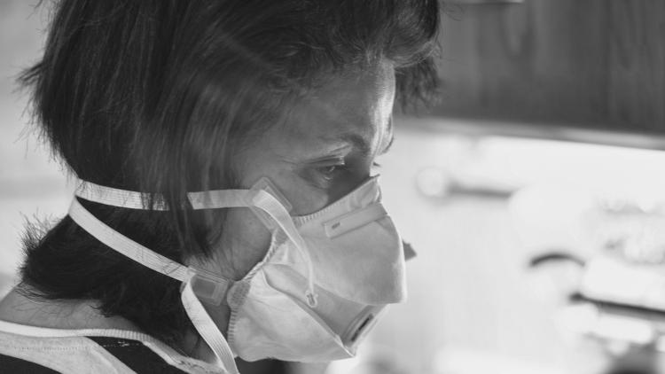 Pierwsza ofiara koronawirusa w województwie łódzkim