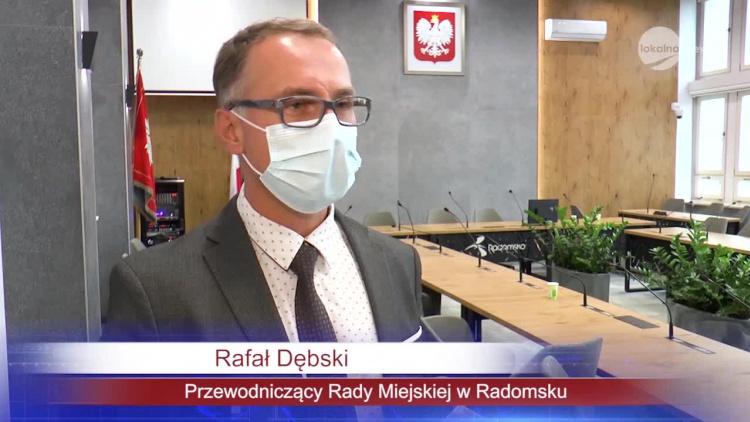 30092020_rada_miasta_debski_doburzynski.mp4
