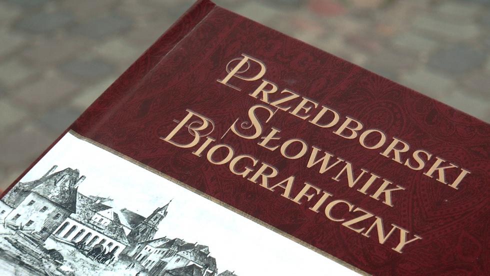 01052021-slownik-przedborz-zieba.mp4