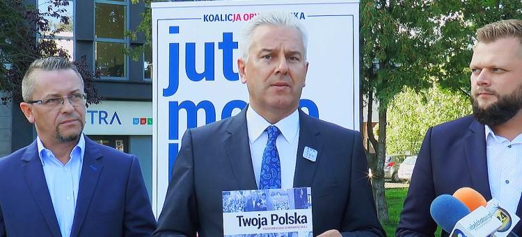 09242019_ko_konferencja_wybory.mp4
