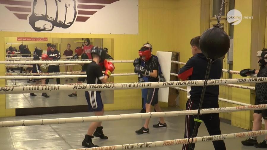 11122020-boks-scislowska-12mbps.mp4