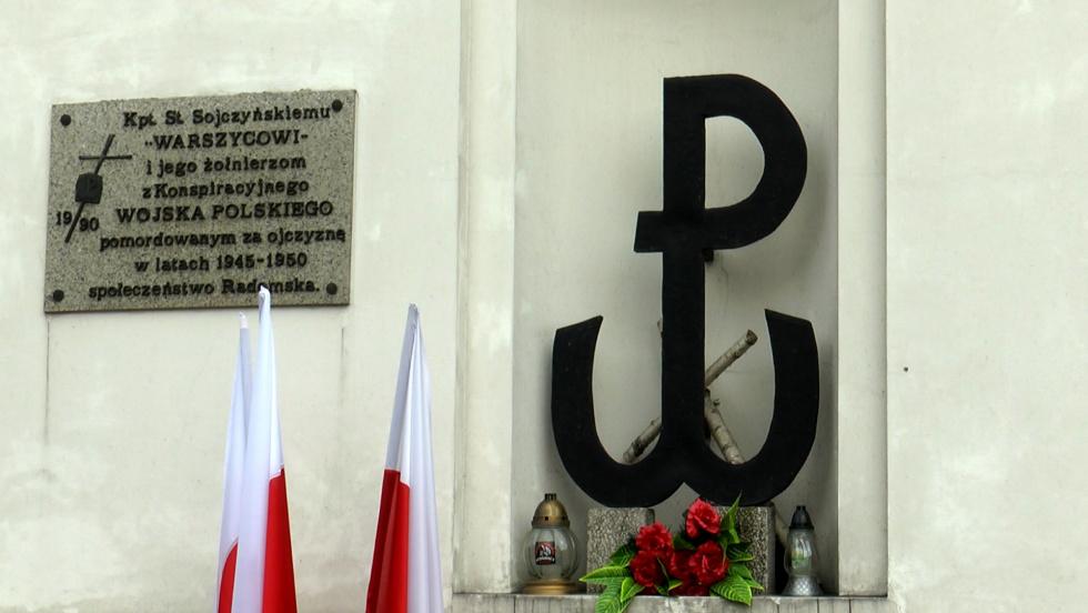01082021-rocznica-powstania-off.mp4