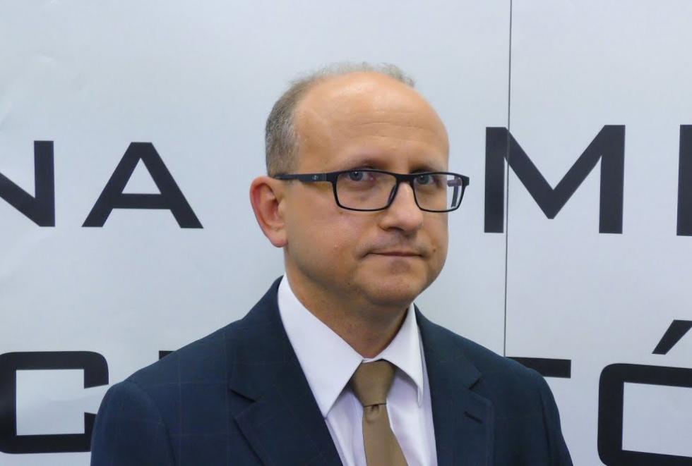 Referendum w sprawie odwołania wójta gminy Bełchatów nie odbędzie się.