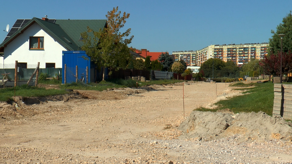 09092021-remonty-ulic-rogowska.mp4
