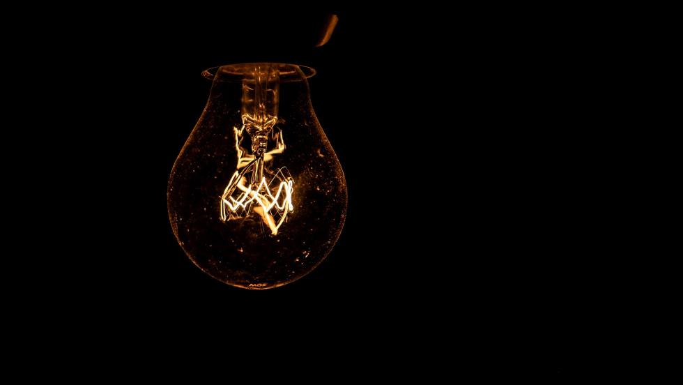 210714-newseria-rewolucja-energetyczna.mp4
