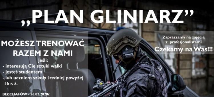 02142020_policja_plan_gliniarz.mp4
