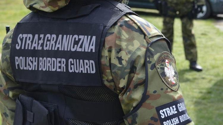 Rząd uruchamia kolejne przejścia graniczne