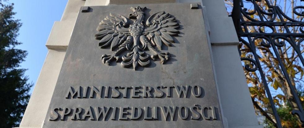 Sejm przyjął nadzwyczajne przepisy ustawowe dla wymiaru sprawiedliwości