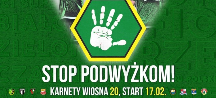 02112020_gks_karnety.mp4