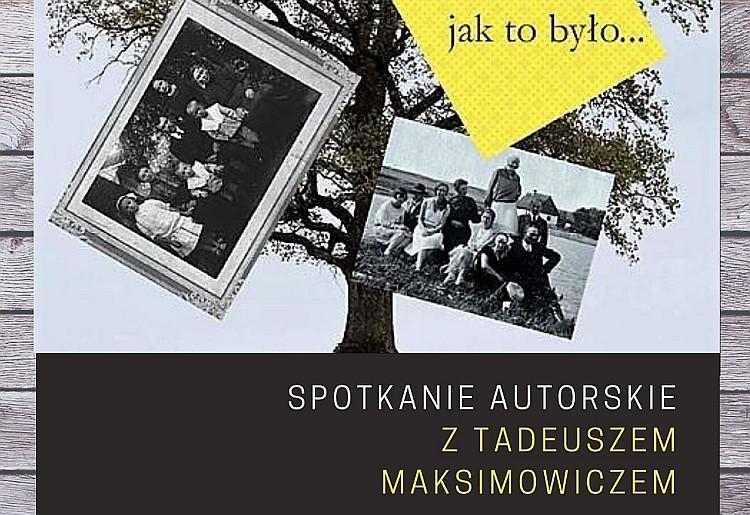 09172019_biblioteka_spotkanie_maksimowicz.mp4