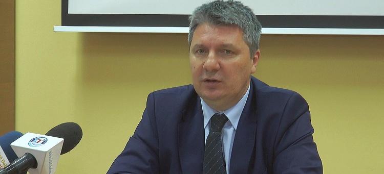 Sprawa przeciwko p. E. Olszewskiemu wraca ponownie do Prokuratury