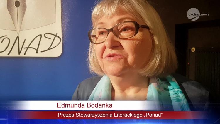 04092021-poranek-rozewiczowski.mp4