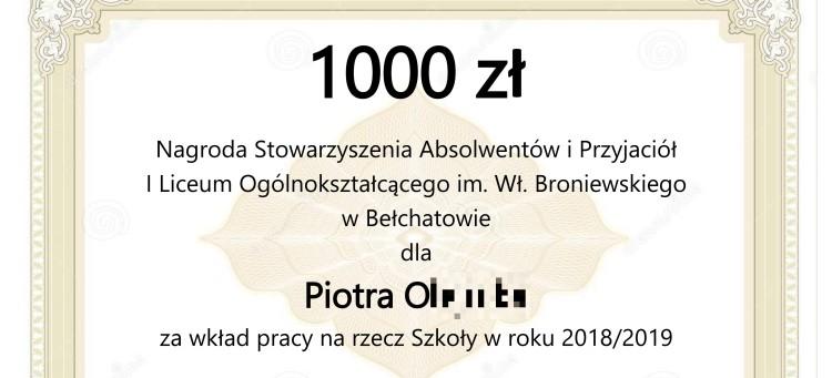 09062019_1lo_broniewski_stypendia.mp4