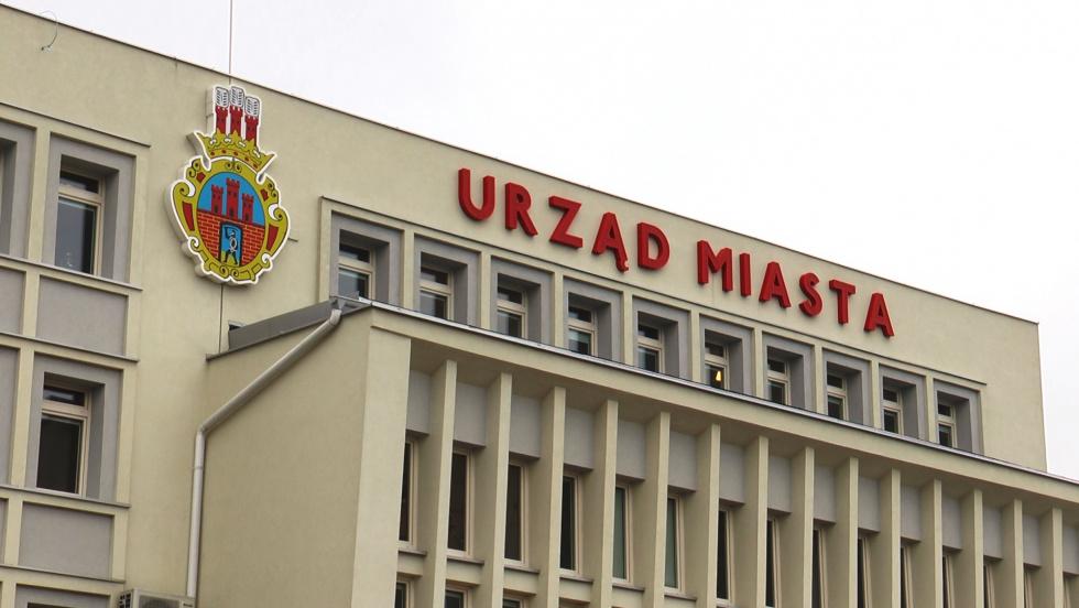 Stypendia Prezydenta Radomska za wybitne osiągnięcia w nauce oraz osiągniecia…