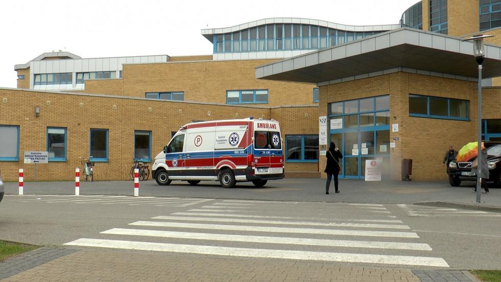 16072021-nowe-swiadczenia-szpital-drozdek.mp4