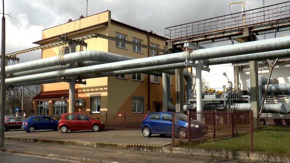 08042021-pec-belchatow-inwestycje-zatorski.mp4