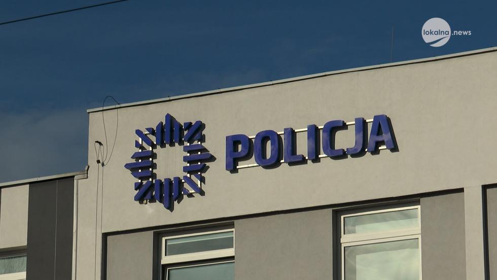 22012020-policja-podsumowanie-roku-wlazlowska.mp4