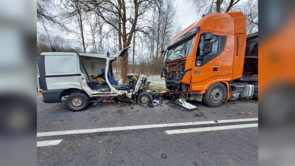 07042021-wypadek-granice-wlazlowska.mp4