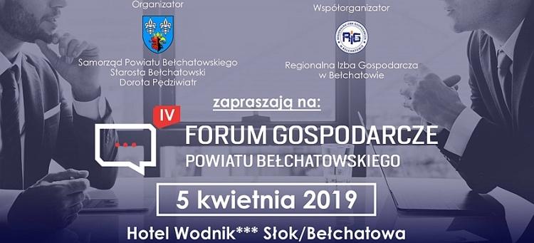 03252019_powiat_rig_forum_gospodarcze_zapowiedz.mp4