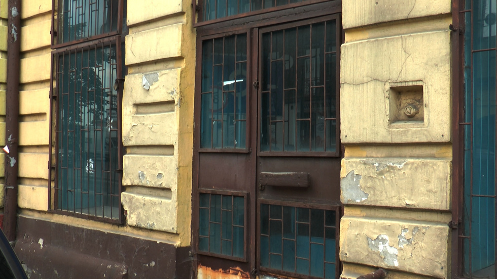01062021-zbiorka-fotopozytyw-kwarta.mp4