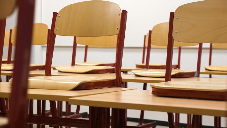 Uczniowie nie wrócą już do szkół?