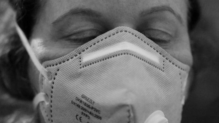 UWAGA !!! Kolejne zakażenia koronawirusem w województwie łódzkim