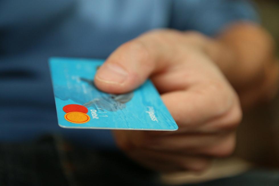 Uwaga! Nowe numery rachunków bankowych Urzędu Miasta