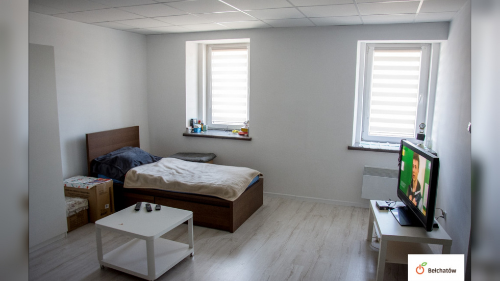 08042021-belchatow-mieszkania-treningowe.mp4