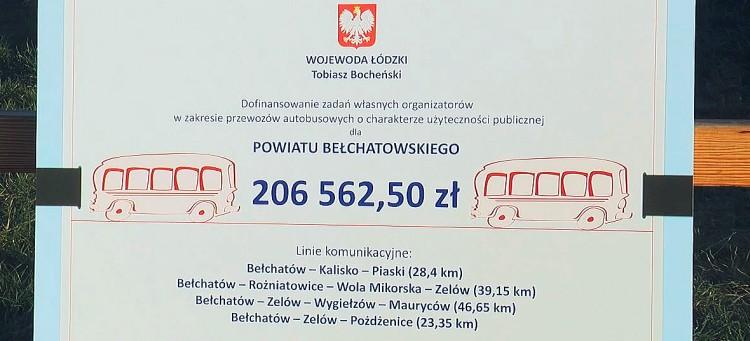 01212020_powiat_zelow_nowe_polaczenia_pks.mp4