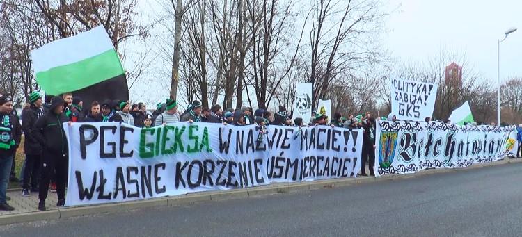 11262019_gks_kibice_pge_protest.mp4