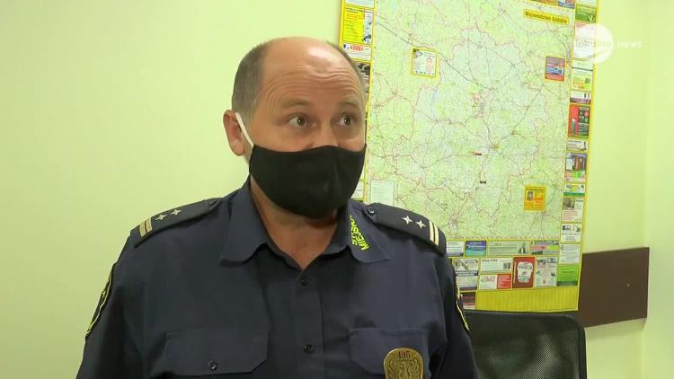 101420_straz_miejska_patrole_policja_koronawirus.mp4
