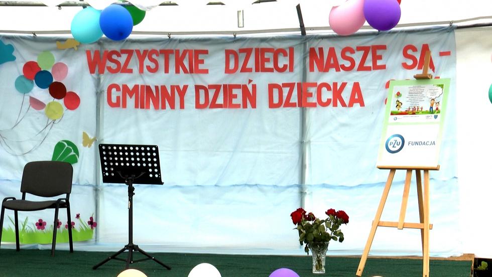 20072021-festyn-wielgomlyny-dyktynska.mp4