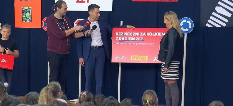 11262019_sp3_konkurs_radio_zet.mp4