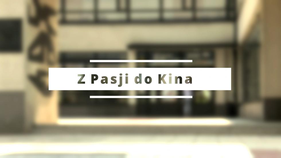 zpasji-dokina-odc-6.mp4