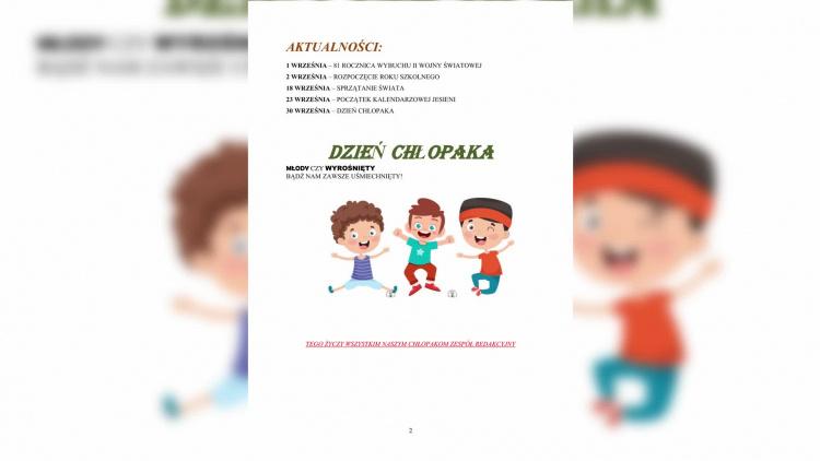 30092021-gomunice-rok-szkolny.mp4