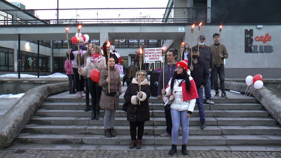 20022021-protest-dziadkiewicz.mp4
