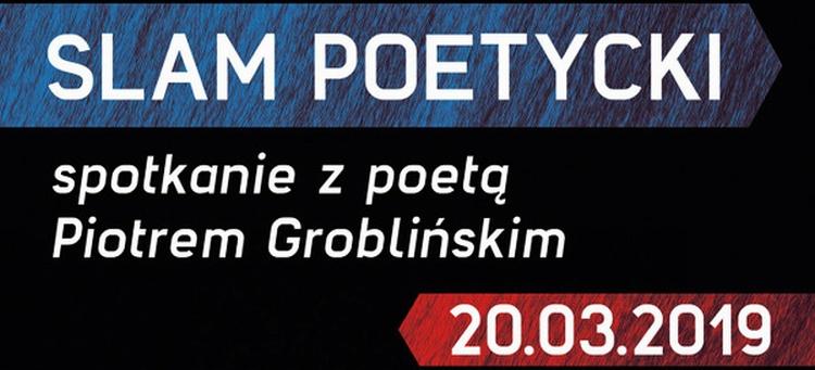 03082019_mck_slam_poetycki_zaproszenie2.mp4