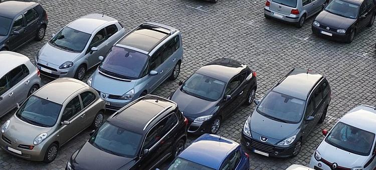 02112020_straz_miejska_parkowanie.mp4