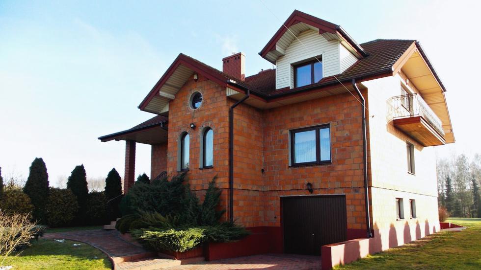 15012020-budynek-starostwo-gajzler.mp4