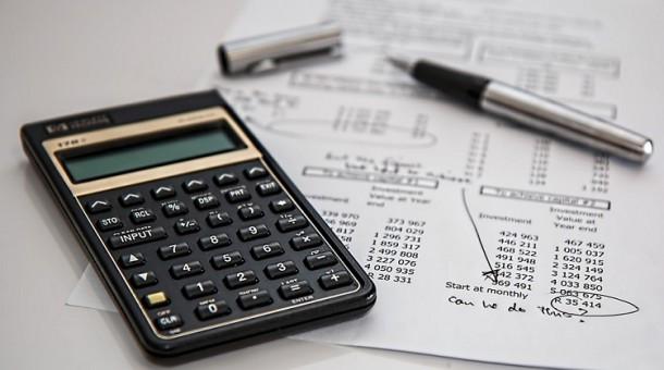 1 % podatku - na kogo lub na co można przekazać?