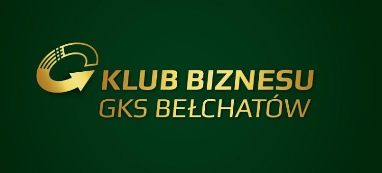 IV Śniadanie Biznesowe Klubu Biznesu GKS Bełchatów
