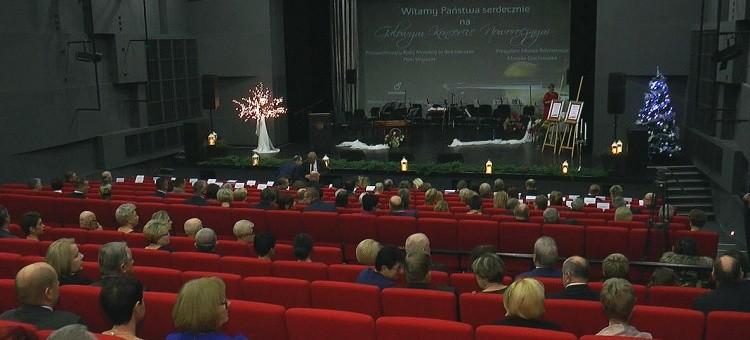 Tytuły Dobrodzieja i Wolontariusza Roku przyznane!