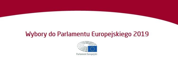 Znamy wyniki wyborów do PE. Jak głosowaliśmy w Bełchatowie?