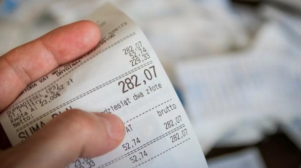 Nowe stawki VAT. Jakie, na co i od kiedy?