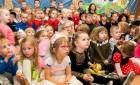 Trwa rekrutacja do przedszkoli