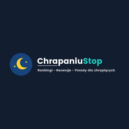 Chrapanie: Przyczyny, sposoby leczenia, ranking oraz recenzje suplementów - ChrapaniuStop
